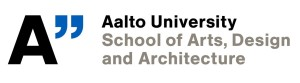 Aalto ARTS