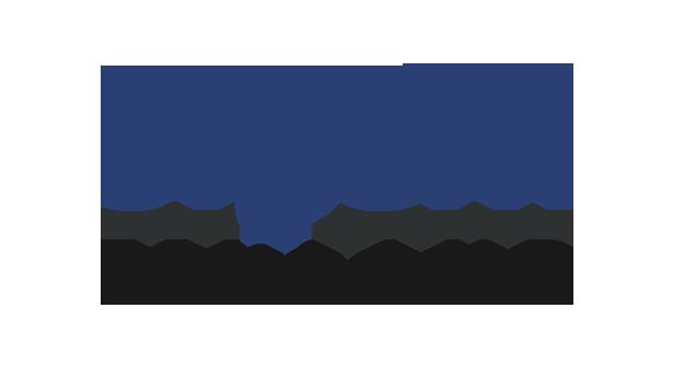 SIGCHI Finland