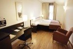 Scandic Grand Marina - Twin Room