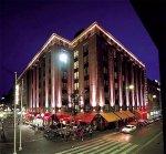 Sokos Hotel Helsinki - Overview