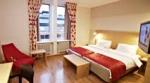 Sokos Hotel Helsinki - Standard